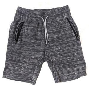 Brooklyn Cloth Boys Shorts Size Small